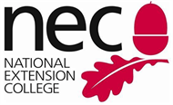 Chief Executive Officer | National Extension College (The Open School Trust)