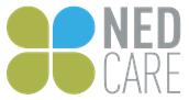 North East Dartmoor Care (NEDCare)