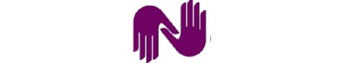 Nehemiah hands