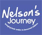 Nelson's Journey