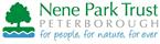 Nene Park Trust