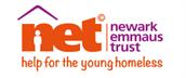 Newark Emmaus Trust