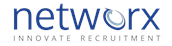 Networx Recruitment