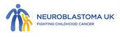 Neuroblastoma UK