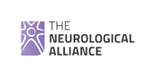 The Neurological Alliance
