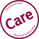 CARE (Christian Action Research & Education)