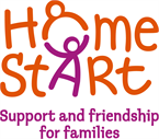 Home-Start Camden