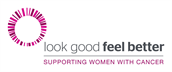 Fundraising Coordinator - Look Good Feel Better (20,000, Epsom, Surrey, South East)
