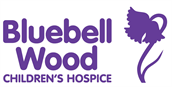 Bluebell Wood Children's Hospice