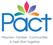 Prison Advice and Care Trust-PACT