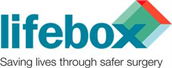 Lifebox Foundation