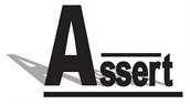 Assert (B&H)
