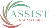 ASSIST Trauma Care