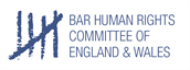 Bar Human Rights Committee of England and Wales