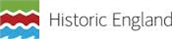 Trusts and Foundations Manager - Historic England (c.£37,000, City of London, London, Greater London)