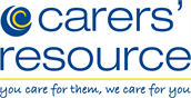 Carers' Reaource