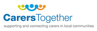 Carers Together Foundation