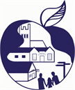 The Community Council for Somerset