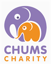 CHUMS Charity / Friends of CHUMS - BEDFORDSHIRE