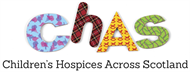Children's Hospices Across Scotland (CHAS)