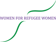 Women for Refugee Women