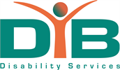 Disability Information Bureau