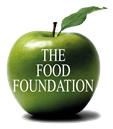 Food Foundation CIO