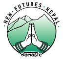 New Futures Nepal Limited
