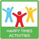 Happy Times Activities