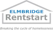 Elmbridge Rentstart