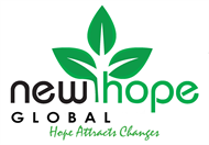 New Hope Global