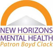 New Horizons Mental Health