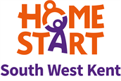 Home-Start South West Kent