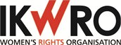 IKWRO - Women's Rights Organisation