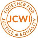 JCWI logo