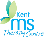 The Kent MS Therapy Centre
