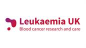 Leukaemia UK