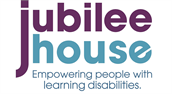 Jubilee House Care Trust Ltd