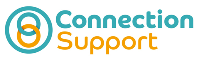 Connection Support