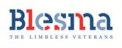 Blesma The Limbless Veterans