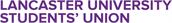 Lancaster University Students' Union