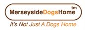 Merseyside Dogs Home