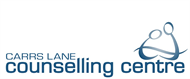 Carrs Lane Counselling Centre Ltd