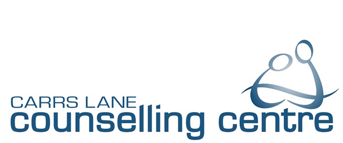 Carrs Lane Counselling Centre Logo