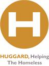 Huggard