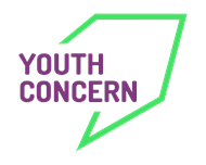 Youth Concern