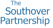 The Southover Partnership