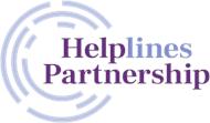 Helplines Partnership (HLP)
