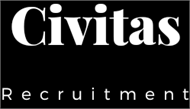 Civitas Recruitment ltd
