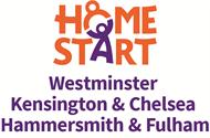 Home-Start Westminster, Kensington & Chelsea, Hammersmith & Fulham
